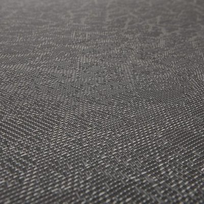 Bolon 103 735 Texture Grey