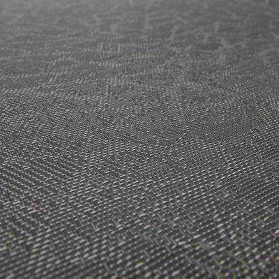Виниловый ламинат Bolon 103 735 Texture Grey