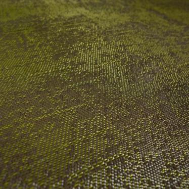 Виниловый ламинат Bolon 105 060 Converso - купить в «Начни Ремонт» интернет-магазин — продажа напольных покрытий.