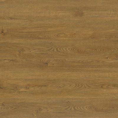 Виниловый ламинат Concept Floor Дуб Montana