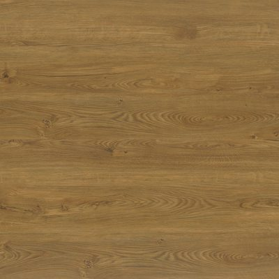 Concept Floor Дуб Montana