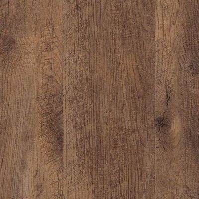 Виниловый ламинат Concept Floor Дуб Rustic