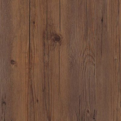 Виниловый ламинат Concept Floor Ель Rustic