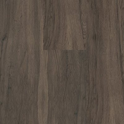 Виниловый ламинат CorkStyle Oak Elegant Smoked
