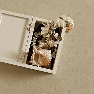 Виниловый ламинат FineFloor Вайт Шик FF-1590 - купить в «Начни Ремонт» интернет-магазин — продажа напольных покрытий.