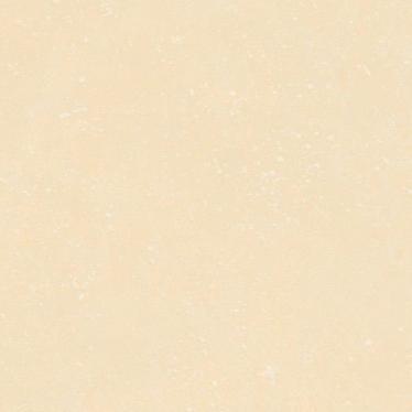 Виниловый ламинат FineFloor Вайт Шик FF-1590 - купить в «Начни Ремонт» интернет-магазин — продажа напольных покрытий. - 1
