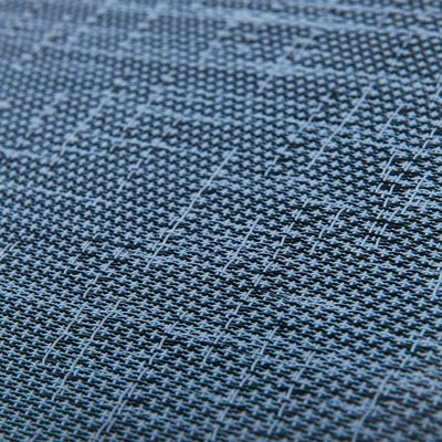 Виниловый ламинат Hoffmann ECO-8012 H