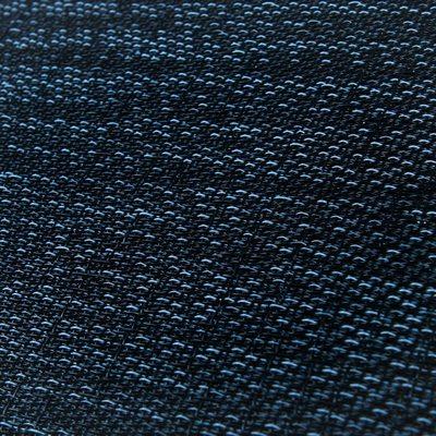 Виниловый ламинат Hoffmann ECO-8013 H