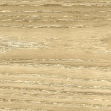 Виниловый ламинат KLB Лайт 716 - купить в «Начни Ремонт» интернет-магазин — продажа напольных покрытий.
