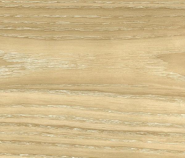 Виниловый ламинат KLB Лайт 716