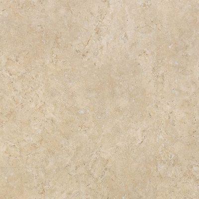 Виниловый ламинат Progress 125 Sandstone