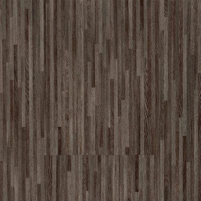 Виниловый ламинат Progress 223 Fineline Grey