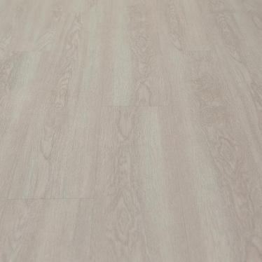 Виниловый ламинат Vinilam Дуб Валенсия 5990 - купить в «Начни Ремонт» интернет-магазин — продажа напольных покрытий. - 4
