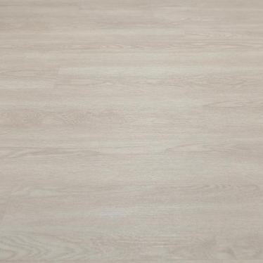 Виниловый ламинат Vinilam Дуб Валенсия 5990 - купить в «Начни Ремонт» интернет-магазин — продажа напольных покрытий. - 5