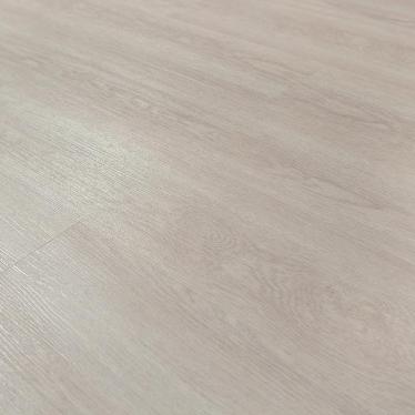 Виниловый ламинат Vinilam Дуб Валенсия 5990 - купить в «Начни Ремонт» интернет-магазин — продажа напольных покрытий. - 7