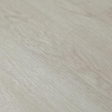 Виниловый ламинат Vinilam Дуб Валенсия 5990 - купить в «Начни Ремонт» интернет-магазин — продажа напольных покрытий. - 6