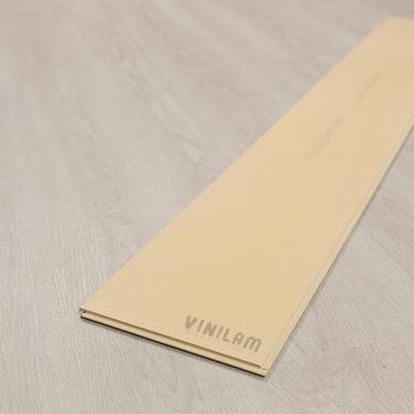 Виниловый ламинат Vinilam Дуб Валенсия 5990 - купить в «Начни Ремонт» интернет-магазин — продажа напольных покрытий. - 2