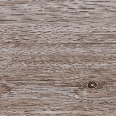 Виниловый ламинат Wonderful Vinyl Floor Дуб титан TMZ 116-51 - купить в «Начни Ремонт» интернет-магазин — продажа напольных покрытий.