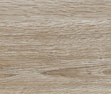 Виниловый ламинат Wonderful Vinyl Floor Дуб титан TMZ 116-51 - купить в «Начни Ремонт» интернет-магазин — продажа напольных покрытий. - 2