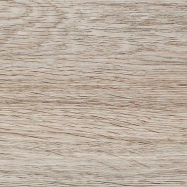 Виниловый ламинат Wonderful Vinyl Floor Джарра LX 160 - купить в «Начни Ремонт» интернет-магазин — продажа напольных покрытий.