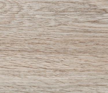 Виниловый ламинат Wonderful Vinyl Floor Джарра LX 160 - купить в «Начни Ремонт» интернет-магазин — продажа напольных покрытий. - 1