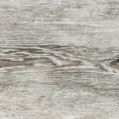 Виниловый ламинат Wonderful Vinyl Floor Серая Гавань DE 1435