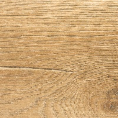 Виниловый ламинат Wonderful Vinyl Floor Вишня дикая ХО-6039-21