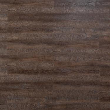Виниловый ламинат Vinilam Дуб Майнц (Rich) 8113-7 - купить в «Начни Ремонт» интернет-магазин — продажа напольных покрытий. - 3