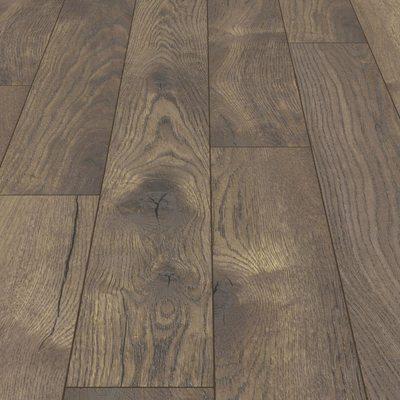 My Floor Дуб Черный Петерсон M1221