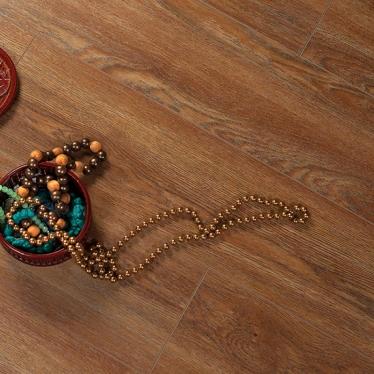 Виниловый ламинат Vinilam Дуб Мурсия 5630V-EIR - купить в «Начни Ремонт» интернет-магазин — продажа напольных покрытий. - 7