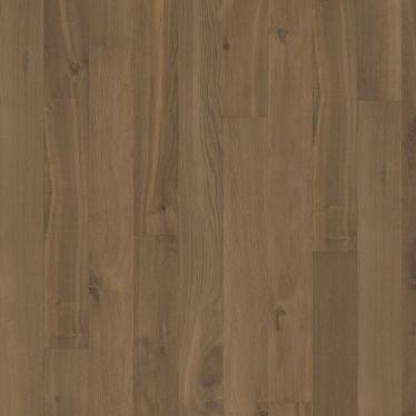 Паркетная доска Kahrs Дуб Форпост Линнея - купить в «Начни Ремонт» интернет-магазин — продажа напольных покрытий. - 4