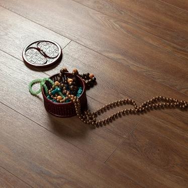 Виниловый ламинат Vinilam Дуб Мурсия 5630V-EIR - купить в «Начни Ремонт» интернет-магазин — продажа напольных покрытий. - 5