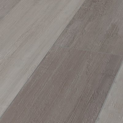 Ламинат My Floor Дуб Айленд ML1020