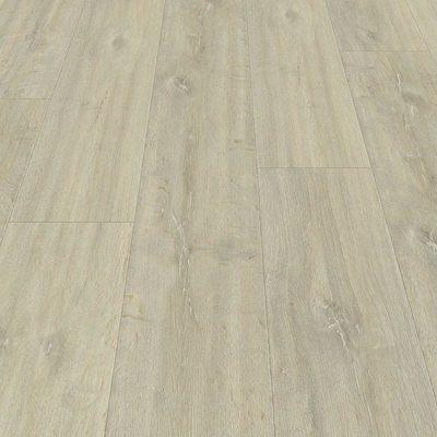 Ламинат My Floor Дуб Натуральный Паллас MV806