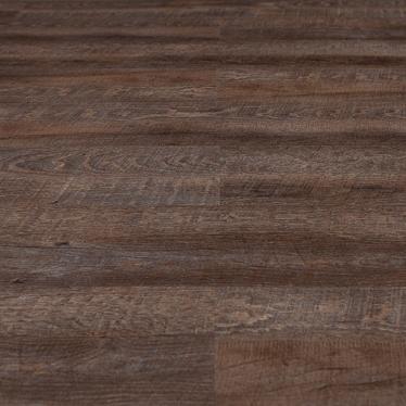 Виниловый ламинат Vinilam Дуб Майнц (Rich) 8113-7 - купить в «Начни Ремонт» интернет-магазин — продажа напольных покрытий. - 2