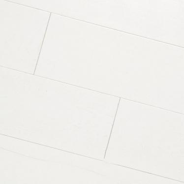 Инженерная доска Hajnowka Дуб INVERNO 125мм Селект - купить в «Начни Ремонт» интернет-магазин — продажа напольных покрытий.