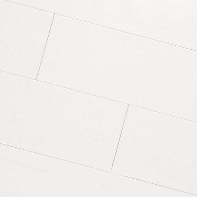 Инженерная доска Hajnowka Дуб INVERNO 125мм Селект