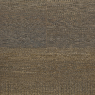 Паркетная доска Boen Дуб Mystic jungle - купить в «Начни Ремонт» интернет-магазин — продажа напольных покрытий. - 6