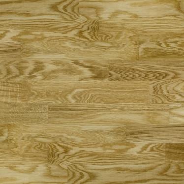 Паркетная доска Focus Floor Дуб Либецио Глянцевый - купить в «Начни Ремонт» интернет-магазин — продажа напольных покрытий.