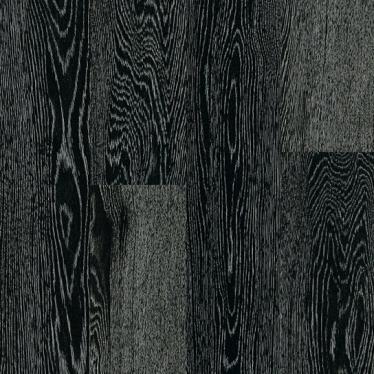 Инженерная доска CorkStyle Oak Chalk - купить в «Начни Ремонт» интернет-магазин — продажа напольных покрытий. - 1