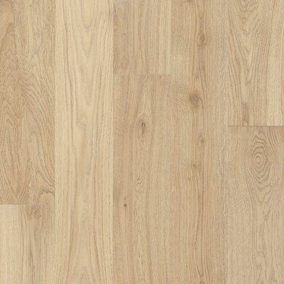 Coswick Дуб Винтаж коричневый 127мм Шелковое Масло