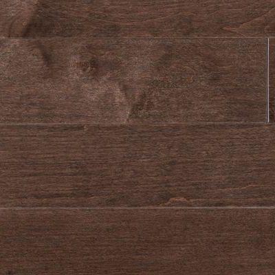 Инженерная доска Enhanced Клён канадский Какао