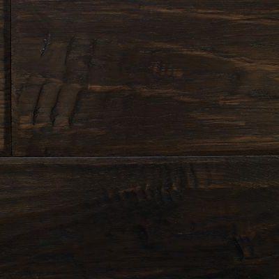 Инженерная доска Enhanced Пекан Калуа