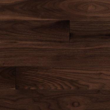 Инженерная доска Mercier Американский орех Натуральный - купить в «Начни Ремонт» интернет-магазин — продажа напольных покрытий.