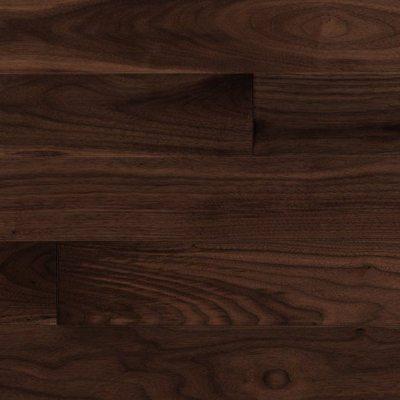 Инженерная доска Mercier Американский орех Натуральный
