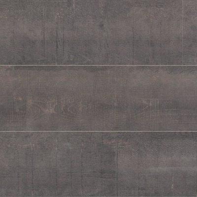 Ламинат Berry-Alloc Дуб Темный Распил 4141