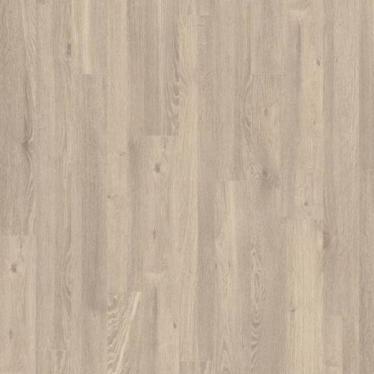 Ламинат Egger Дуб Кортон белый EPL051 - купить в «Начни Ремонт» интернет-магазин — продажа напольных покрытий.
