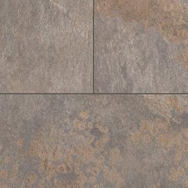 Egger Сланец Алмаз коричневая 1070839/F256
