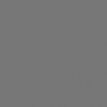 Ламинат Falquon 9320 - купить в «Начни Ремонт» интернет-магазин — продажа напольных покрытий.