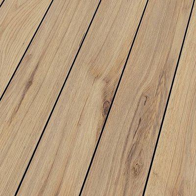 Ламинат Falquon Oregon Oak OC D3530